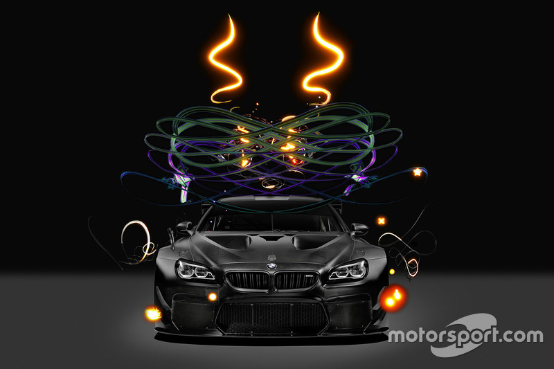 18. BMW-Art-Car