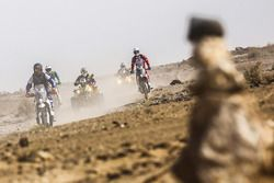 #58 KTM: Adrien Mare
