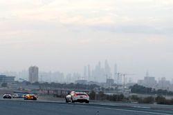 #123 Nissan GT Academy Team RJN Nissan 370Z GT4: Jann Mardenborough, Ricardo Sanchez, Romain Sarazin