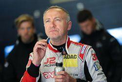 Arno Klasen, Porsche 911 GT3 Cup