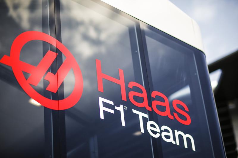 Romain Grosjean obtuvo el quinto lugar en el Gran Premio de Bahrein 2016, hasta ahora este es el mejor resultado en la historia del equipo Haas