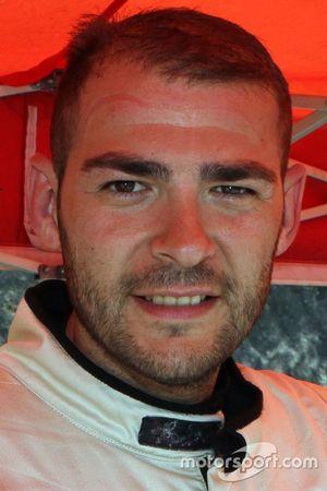 Giuseppe Corona