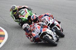 MotoGP 2017 Motogp-german-gp-2017-andrea-dovizioso-ducati-team
