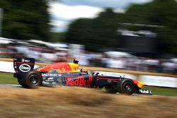 Pierre Gasly, Red Bull Racing RB7