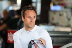 Alex Müller, Porsche 911 GT3 R