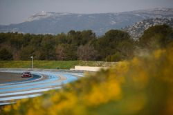 #84 Mercedes-AMG Team HTP Motorsport, Mercedes-AMG GT3: Maximilian Buhk, Dominik Baumann, Frank Pere