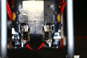 I freni Brembo sulla Ducati Panigale