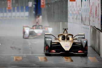 Andre Lotterer, DS TECHEETAH, DS E-Tense FE19 Daniel Abt, Audi Sport ABT Schaeffler, Audi e-tron FE05