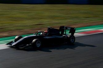 Yuki Tsunoda, JPN Jenzer Motorsport