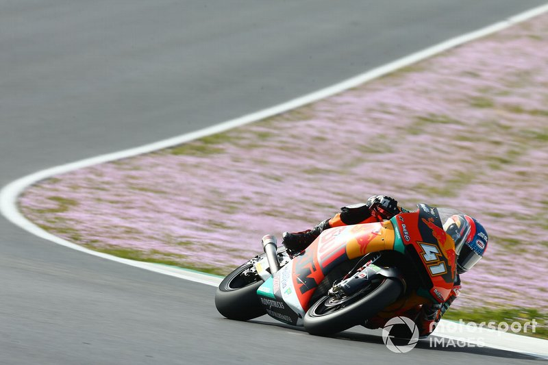 Brad Darryn Binder, CIP Green Power
