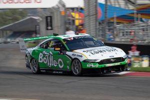 Ли Холдсуорт, Tickford Racing Ford