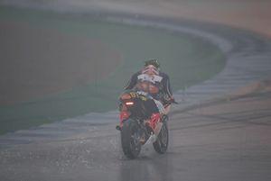Screenshot del MotoGP 18