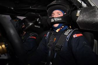 Eerik Mikael Pietarinen, Juhana Robert Raitanen, Peugeot 208 T16 R5, FPF Sport