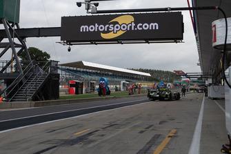 Motorsport.com logo