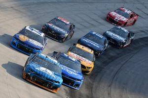 William Byron, Hendrick Motorsports, Chevrolet Camaro Axalta, William Byron, Hendrick Motorsports, Chevrolet Camaro Axalta