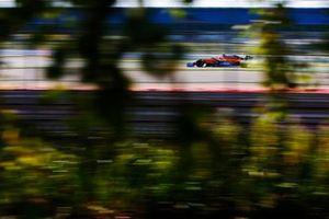 Ландо Норрис, McLaren MCL35