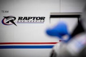 Team Raptor Engineering