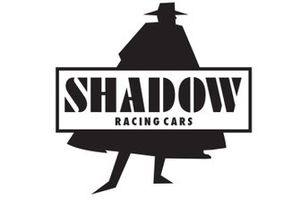 Shadow Racing Cars