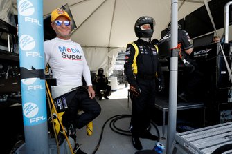 JDC-Miller Motorsports