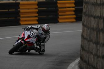 Daley Mathison, Wepol Racing by Penz13, BMW