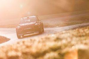 سيارة سيتروين سي 3 دبليو آر سي