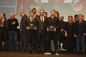 Ayhancan Guven- Mehmet Muharrem Kasapoglu- Salih Yoluc