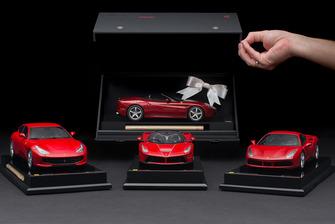 Nieuwe collectie Amalgam modellen