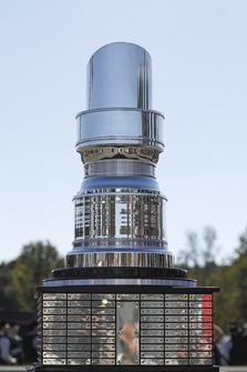 Bishop-France Trophy