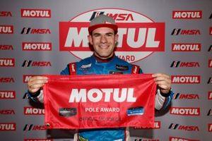 LMP3-Polesitter: #38 Performance Tech Motorsports Ligier JS P320, LMP3: Daniel Goldburg