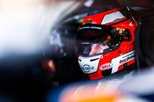 Mirko Bortolotti, T3-Motorsport