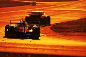 #84 Association Srt41 Oreca 07 - Gibson Innovative Car, Takuma Aoki, Nigel Bailly, Matthieu Lahaye