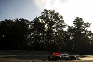 #74 Racing Team India Eurasia Ligier JSP217 - Gibson LMP2, James Winslow, John Corbett, Tom Cloet