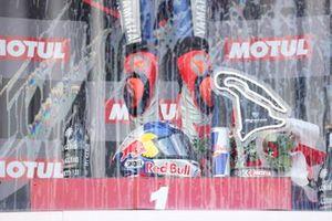 Toprak Razgatlioglu, PATA Yamaha WorldSBK Team
