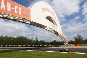 Alex Lowes, Kawasaki Racing Team WorldSBK