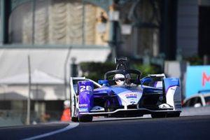 Maximilian Gunther, BMW i Andretti Motorsport, BMW iFE.21