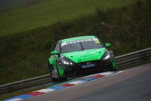 Jack Butel, Excelr8 Trade Price Cars Hyundai i30 Fastback N Performance