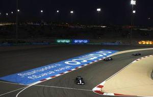 Nicholas Latifi, Williams FW43B, Fernando Alonso, Alpine A521