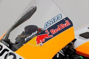 RC213V (Alex Marquez) 2020YM