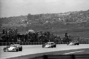 Wilson Fittipaldi, Copersucar, Fittipaldi FD02