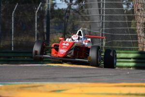 Gabriele Mini, Prema Powerteam