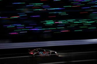 #00 Mercedes-AMG Team Goodsmile Mercedes-AMG GT3: Nobuteru Taniguchi, Tatsuya Kataoka, Kamui Kobayashi