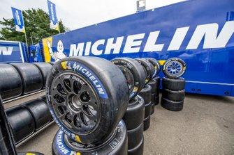 Área Michelin