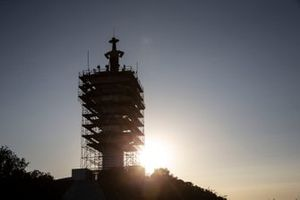 La tour Tio Pepe