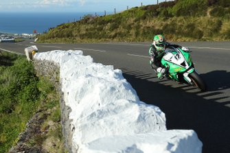 Derek McGee, 1000 Kawasaki, McGee, Doyne Racing