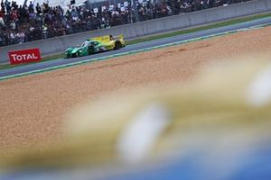 #34 Iner Europol Competition, Ligier JSP217: Jakub Smiechowski, James Winslow, Nigel Moore