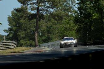 #92 Porsche GT Team Porsche 911 RSR: Michael Christensen, Kevin Estre, Laurens Vanthoor#91 Porsche GT Team Porsche 911 RSR: Richard Lietz, Gianmaria Bruni, Frédéric Makowiecki