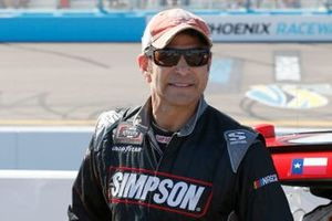 David Starr, B.J. McLeod Motorsports, Chevrolet Camaro TeamJDMotorsports.com