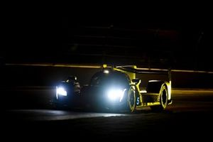 #5 Mustang Sampling Racing Cadillac DPi, DPi: Joao Barbosa, Filipe Albuquerque, Mike Conway