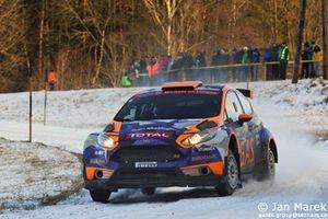 Janner Rallye 2020