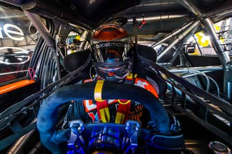 Richie Stanaway, Garry Rogers Motorsport